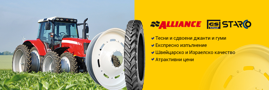 narrow wheels and tires bg