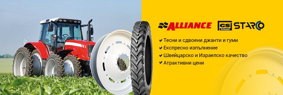 narrow wheels and tires bg